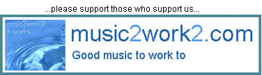 music2work2 logo